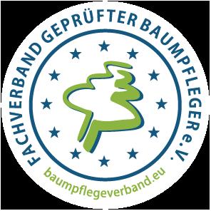 Fachverband geprüfter Baumpflege e.V.